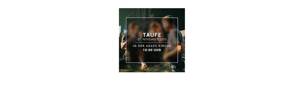 Taufe_01.Nov.2020_Banner.jpg