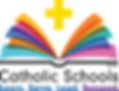 catholic school.png