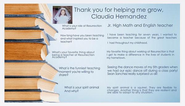 Claudia Hernandez.jpeg