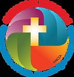 13-14-CSW_Logo_Circle_CMYK.png