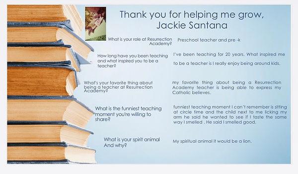 Jackie Santana.jpeg