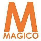 MAGICO LOGO.png
