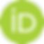 ORCID-icon.png