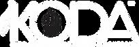 Koda logo bw copy.png