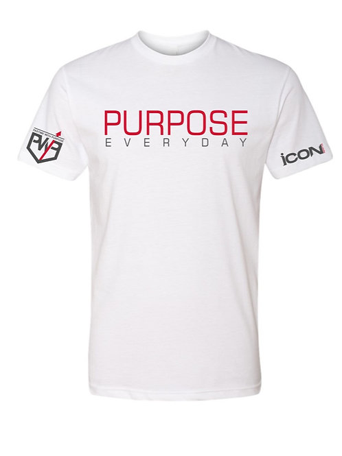 Purpose Everyday Shirt