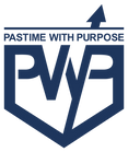 Logo - PWP - all navy - PNG.png