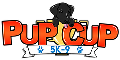pup cup logo-Recovered.png