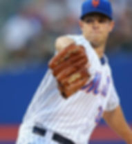 mets blog article photo.jpg