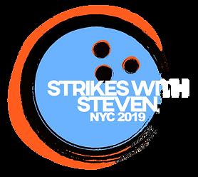 steven matz sws 2019 just logo concept.p