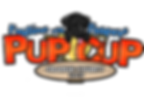 PWP Pup Cup Orange County Logo 2019.png