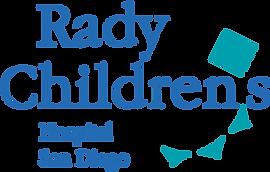 Radys Childrens Logo.png