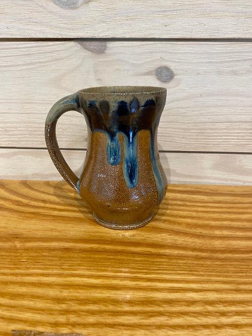 Mug 36