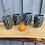 Thumbnail: Set of Cups 1 (etr)
