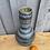 Thumbnail: Vase 1 (etr)