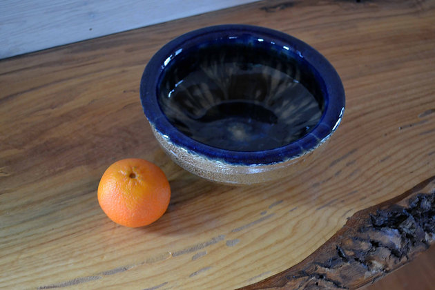 Medium Bowl 8