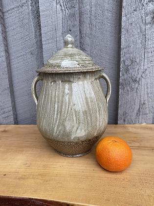 Medium Jar 3 (etr)