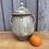 Thumbnail: Medium Jar 3 (etr)