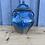 Thumbnail: Medium Jar 8 (etr)