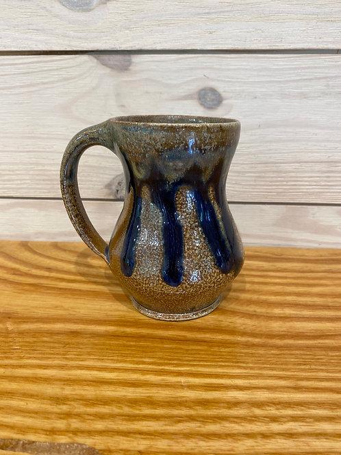 Mug 39