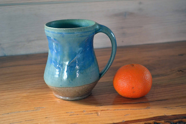 Mug 56