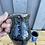 Thumbnail: Pair of Mugs 8 (etr)