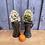 Thumbnail: Pair of Vases (etr)