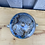 Thumbnail: Medium Jar 6 (etr)