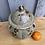 Thumbnail: Medium Jar 1 (etr)
