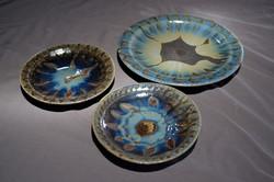 Joseph Sand | Plates