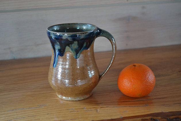 Mug 74