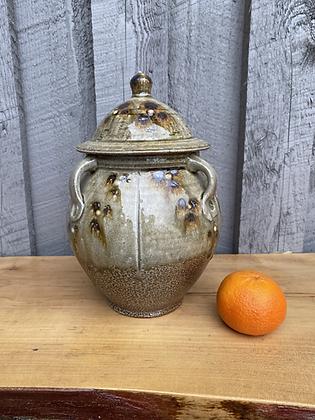 Medium Jar 1 (etr)