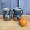 Thumbnail: Pair of Mugs 2 (etr)