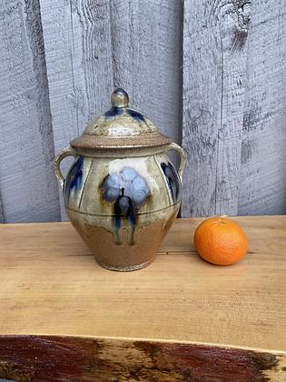 Small Jar 2 (etr)