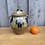 Thumbnail: Small Jar 2 (etr)