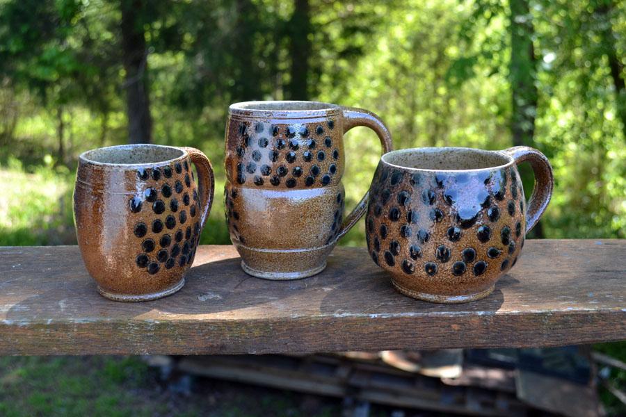 Joseph Sand | Mugs