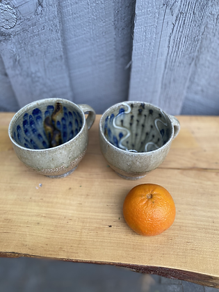 Pair of Mugs 5 (etr)