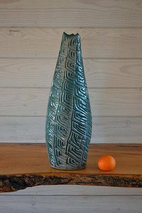 Side-Fired Vase 1