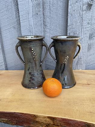 Pair of Vases (etr)