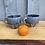 Thumbnail: Pair of Mugs 4 (etr)