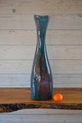 Tall Vase 1