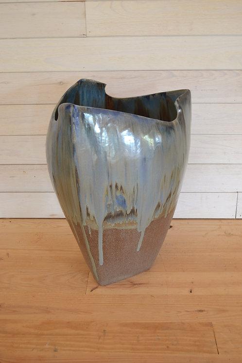 Floor Sculpture 3