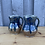 Thumbnail: Pair of Mugs 6 (etr)