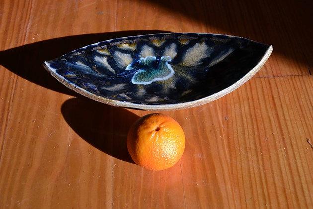 Slab Dish 2