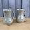 Thumbnail: Pair of Mugs 11 (etr)