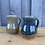 Thumbnail: Pair of Mugs 7 (etr)