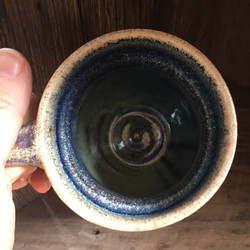 IG Mug Giveaway Dec 2017