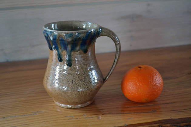 Mug 75