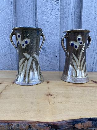 Pair of Vases 3 (etr)