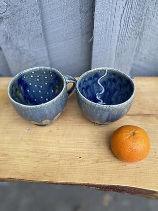Pair of Mugs 4 (etr)