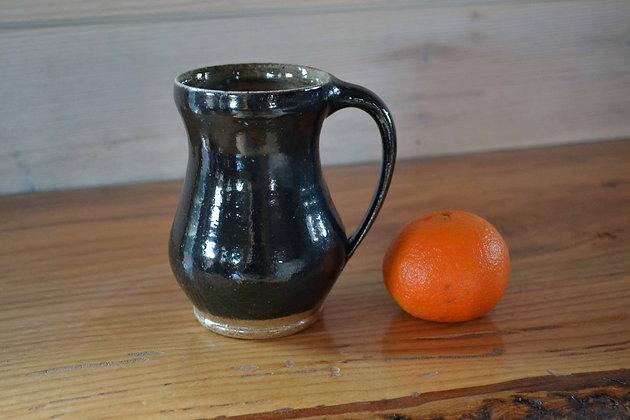 Mug 43